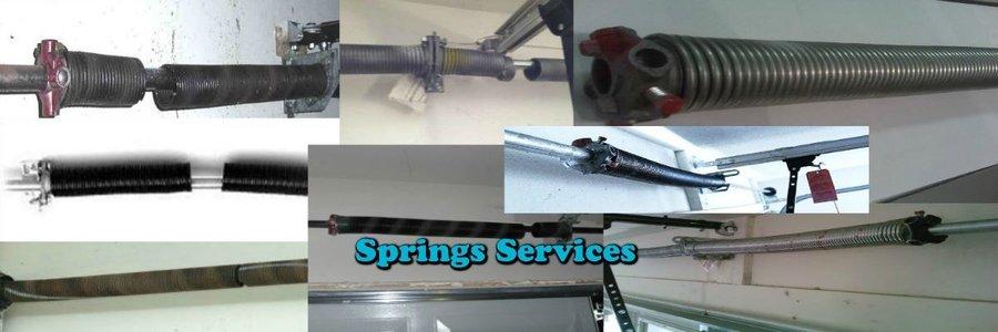 Garage Door Repair Spokane 509 828 4918