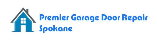 spokane-washington-garage-door-repair