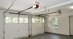 Garage door repair Spokane