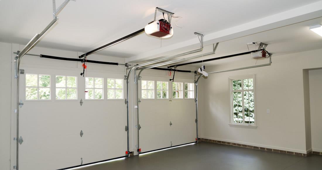 Garage Door Repair Spokane (509) 828 4918