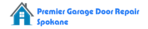 Garage Door Repair Spokane – (509) 828-4918